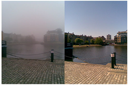 fog-on-the-leith