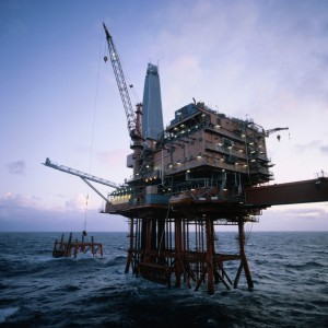 Project Managers needed in the Oil industry