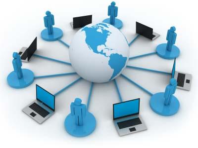 Indigo - delivering global training initiatives in 2015