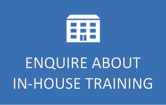 In-house workshops